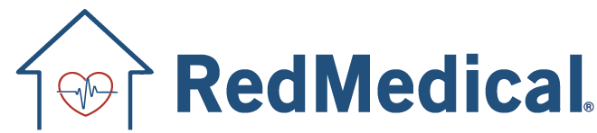 RedMedical